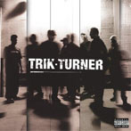 Trik Turner