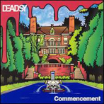 Deadsy: Commencement